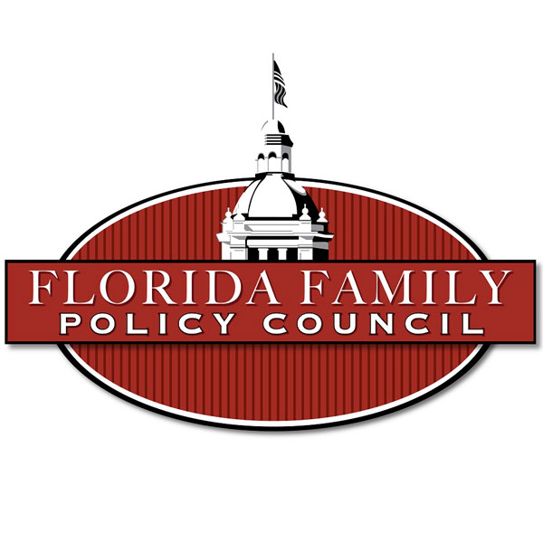 Florida Family Policy Counsel
