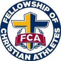 Fellowship of Christian Athletes - John Lund, Esq