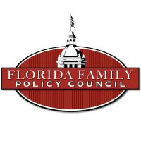 Florida Family Policy Council - John Stemberger, Esq, Pres.