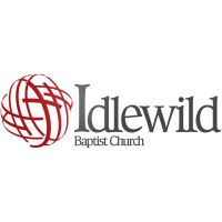 Idlewild Baptist Church -  John W. Campbell, Esq.